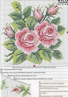 Thrilling Designing Your Own Cross Stitch Embroidery Patterns Ideas. Exhilarating Designing Your Own Cross Stitch Embroidery Patterns Ideas. Cross Stitch Love, Cross Stitch Borders, Cross Stitch Flowers, Cross Stitch Charts, Cross Stitch Designs, Cross Stitching, Cross Stitch Embroidery, Hand Embroidery, Cross Stitch Patterns