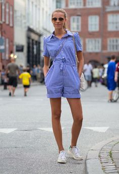 Rompers (4)