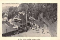 Shimla Times brings to you latest news from Himachal, breaking round the clock. Senior Secondary School, Vintage India, Shimla, Republic Day, Vintage Pictures, British, Times, Secondary Math, Vintage Photography