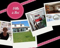 Partir En Immobillier vous propose cette maison en vente à Boé en Lot-et-Garonne de 125 m² avec4 chambres et jardin... http://partirenimmobilier.fr/maison-125-mc-boe-avec-jardin-ref-508-414