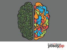Speaker PP Elizondo: Programación Neurolingüística. PP Elizondo