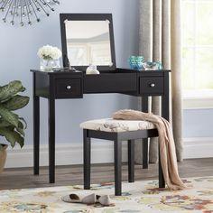 Super 10 Best Vanity Images Timber Vanity Vanity Stool Wood Vanity Spiritservingveterans Wood Chair Design Ideas Spiritservingveteransorg