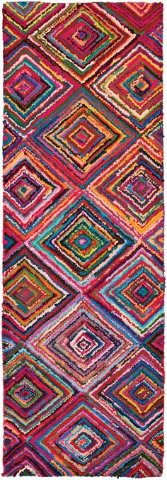 Surya Boho BOH-2002 Rugs | Rugs Direct