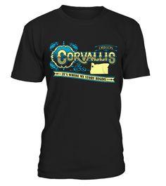 Top Shirt for CORPSMAN LTD front  corpsman shirt, corpsman mug, corpsman gifts, corpsman quotes funny #corpsman #hoodie #ideas #image #photo #shirt #tshirt #sweatshirt #tee #gift #perfectgift #birthday #Christmas