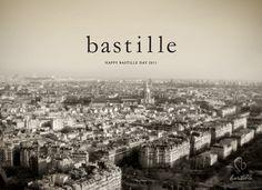 30 best Happy Bastille Day! Bonne Fête Nationale! images on ... Bureau De Change Bastille on