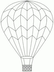 Hot air balloon - April 29 (can print more templates too)Hot Air Balloon 5 is creative inspiration for us.Some Hot Air Balloon String Art that are amazing!Hot Air Balloons as requested – First Posted: Thursday, April had a request on Monday f String Art Templates, String Art Patterns, Stencil Templates, Doily Patterns, String Art Diy, String Art Balloons, Hot Air Balloons, Balloon Template, Embroidery Designs