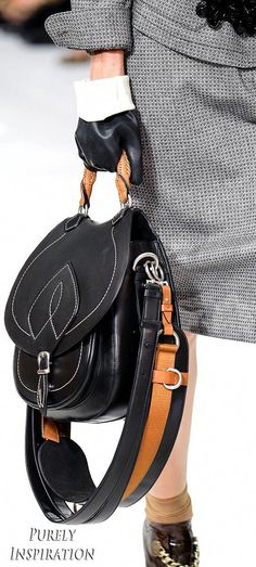2e85907948551 Balenciaga handbags utilize the very best of distressed Italian goat leather  to give it that slouchy one of a ...