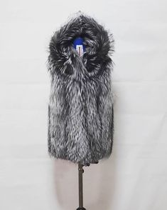 http://ift.tt/2yx2LPQ #fashion #foxfur #furvest #vest #new #style #etsy #fw2018 #fall2018 #меха #норка #шуба #accessories #jewelry #handmadejewelry #worldwide #handmade #celebrity #moda #luxury #collection #clothing #women #designer