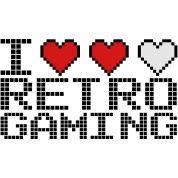 Yes I do! =)