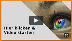 HPP-Info-Werbung : SoPo - Info Schmidt, Tricks, Social Media Marketing, Software, News, Design, Landing Pages, Advertising, Knowledge