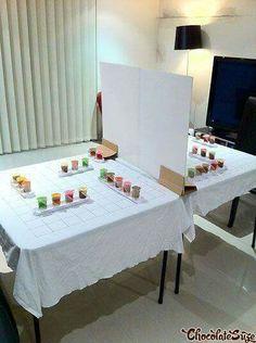 un anniversaire f te foraine les jeux a way of travel summer fiesta party. Black Bedroom Furniture Sets. Home Design Ideas