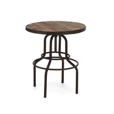 http://www.mywebroom.com/great-heights-table/  #Great #Heights #End #Table #Dot #And #Bo #My #Web #Room #MyWebRoom #Virtual #Reality #Bedroom #Online #Website #Interior #Decor #Decorate #Decorating #Decorator #Design #Designing #Designer