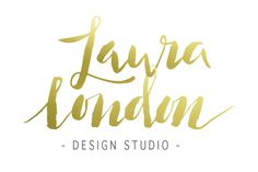 logo design and lettering by Nicki Traikos, life i design