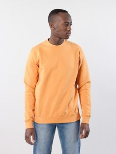 Needs 360g Sweater Apocalypse by L'Homme Rouge