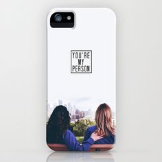 Cute! Want, but tad pricey. :/ Twisted Sisters iPhone & iPod Case by drmedusagrey - $35.00