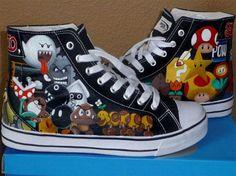 Image from http://gadgethim.walyou.netdna-cdn.com/wp-content/uploads/2009/10/Mario-Shoes-2.jpg.