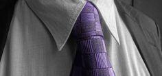 nœud de cravate