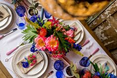 Susie Evans Weddings & Events with Love. Home Wedding, Luxury Wedding, Wedding Events, Wedding Day, Styled By Susie, Marquee Wedding, Table Arrangements, Style Summer, Surrey
