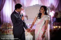 Reception http://www.maharaniweddings.com/gallery/photo/44012 @ElegantAffairs1