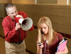 4 Questions Every Teacher Should Ask About Student Attention