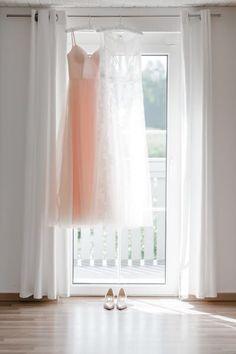 Elegant, Curtains, Wedding Dresses, Home Decor, Fashion, Classy, Bride Dresses, Moda, Blinds
