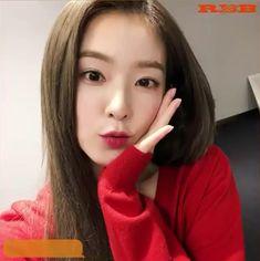 Check out Black Velvet @ Iomoio Red Velvet アイリーン, Irene Red Velvet, Seulgi, Sooyoung, My Girl, Cool Girl, Ulzzang Girl, Korean Beauty, Korean Girl Groups