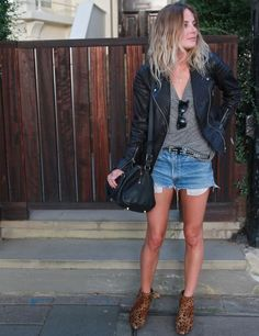 street-style-short-jeans-e-ankle-boot-oncinha