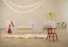 Resultado de imagen para muebles bebe funcional