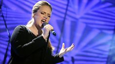 ADELE is set to sue a French magazine after it published fake photos it claimed came from a sex tape starring the award-winning star. Adele, French Magazine, Fake Photo, Someone Like You, Scandal, Beautiful People, Celebs, Singer, Nude
