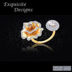 #‎Exquisite‬ Designs for your ‪#‎Special‬ Moments...... Visit us and Experience a ‪#‎Beautiful‬ range of ‪#‎Gold‬ & ‪#‎Diamond‬ ‪#‎Jewellery‬.......  Locate your nearest Reliance Jewels Store here: http://storelocator.ril.com/jewels/  #Reliance #RelianceJewels #Jewels #Jewellery #BeTheMoment #Moments #Life  #LifeIsNow #February2016
