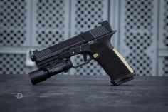 Rocketumblr | Salient Arms G17Find our speedloader now! http://www.amazon.com/shops/raeind