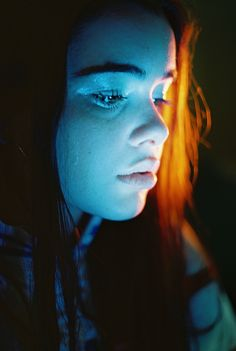Feelings: soft arts - New pictures of petra collins | Read | iD