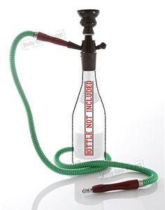 Stem portátil Hookah VERDE Manguera Shisha pipa Tazón BOTELLA NO INCLUIDA - https://complementoideal.com/producto/tienda-socios/aticulos-de-fumar/stem-porttil-hookah-verde-manguera-shisha-pipa-tazn-botella-no-incluida/