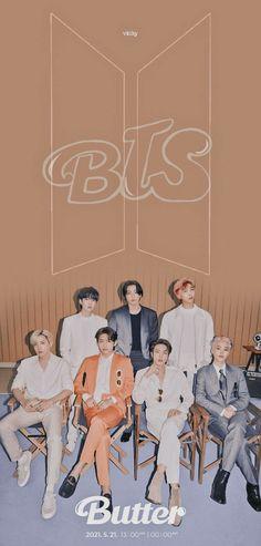 Suga Wallpaper, Taehyung Wallpaper, Bts Wallpaper Lyrics, Bts Bangtan Boy, Bts Boys, Jimin, Purple Aesthetic Background, Kpop, Bts Official Twitter