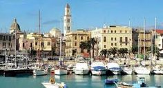 Resultado de imagen para bari italia turismo