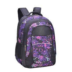 c4010cade1 570 Best Kids  Backpacks images