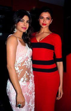 Deepika Padukone Replaces Priyanka Chopra In New Movie Gustakhiyan With Irrfan Khan #news #fashion #world #awesome