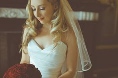 Kate & Philip ~ Clandon Park Wedding ~ Surrey Wedding Photographer