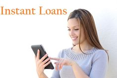 No credit check cash loans gives folk with low credit score an identical occasion to avail money to work out for their monetary disaster. These financial services will facilitate folk to acquire speedy funds without any difficulty during emergency time.