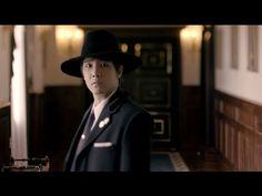 イ・ホンギ(from FTISLAND) 【Official Music Video】