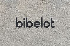 Project Love: Bibelot