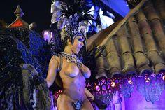 Carnival riodeJaneiro sexys 18