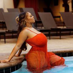 Just a few things I like Tall Women, Sexy Women, Curvy Girl Lingerie, Swimsuit Edition, Beautiful Black Girl, Beautiful Women, Grown Women, Sexy Curves, Curvy Fashion