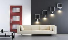 Photogenerous | www.alliancedoorproducts.com  Therma-Tru Ari with Chinchilla obscure glass.
