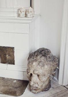 SkullCandles01