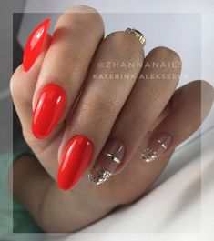 Best Picture For Makeup Art mermaid For Your Taste You are looking for something, and it is going to tell … Diy Nails Manicure, Shellac Nail Art, Aycrlic Nails, Hot Nails, Matte Nails, Round Nails, Oval Nails, French Nails, Instagram Nails