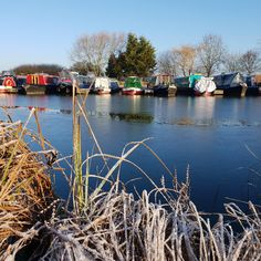 Canal Boat Holidays and Narrowboat spares in Warwickshire, Northamptonshire Canal Boat Holidays, Local Builders, Boat Accessories, Narrowboat, The Locals, Locks, Cold, Door Latches, Door Locks