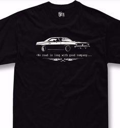 Muscle car t-shirt design for classic cuda plymouth dodge fans hemi V8 tshirt #SOLS #BasicTee