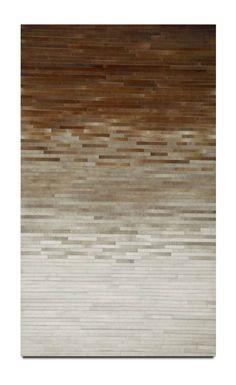 rug, bo concept