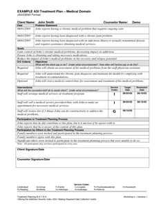 psychotherapy progress notes template - Google Search | Progress ...